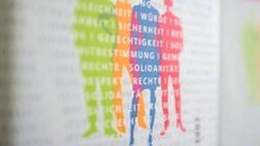 Beratungsangebote in Berlin-Brandenburg